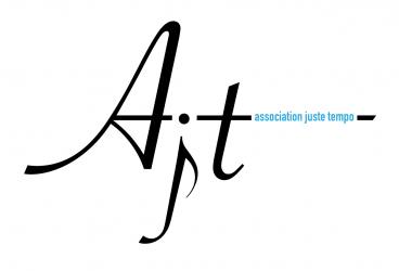 Logo couleur 1